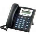 Snom D710 VoIP Phone