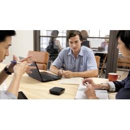 Dinstar DAG2000-32S FXS VoIP Gateway