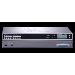 Cisco SPA 502-G3 IP Phone
