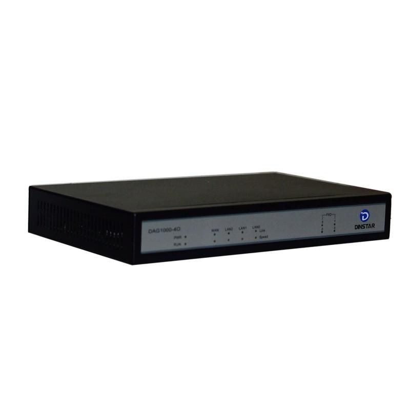 Grandstream GXP1200
