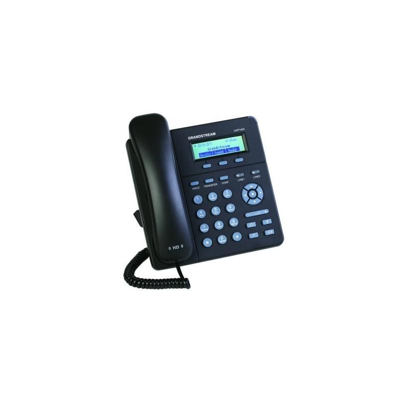 Dinstar DAG1000-4S FXS Gateway