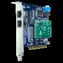 Dinstar DAG1000-8S 8 Port FXS Gateway