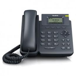 Rongtel PL960PM IP Video Door Phone