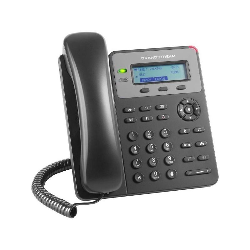 VoIP phones Yealink SIP-T21