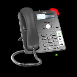 DrayTek Vigor 2925 Triple-WAN Broadband Router w/ VPN & 3G/4G Support