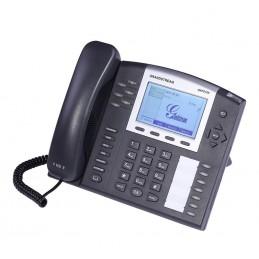 Dinstar 16 FXO VoIP Gateway | Dinstar DAG2000-16O